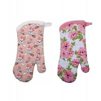 China Disposable plastic gloves wholesale