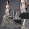 Buy cheap Wedding Dress (XQ1345) from wholesalers
