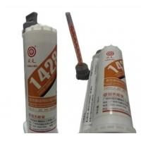 China 1428 Industrial Adhesive Glue , structural bonding acrylic adhesive for electronics wholesale