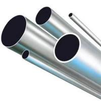 China TP347 / HS31803, 904L schedule 10 stainless steel pipe for chemical industry,petroleum wholesale