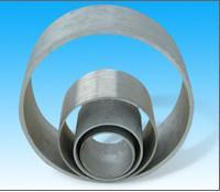 China paper tube wholesale