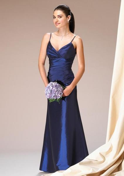 Wedding Dress With Royal Blue Color : Royal blue wedding dresses images