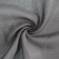 China Silk like fabric, 100% polyester, 75D x 48S, soft and smooth, suitable for garments and home textile wholesale