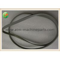 China DieBold 4 Height Timing Belt 49-204013-000D for Automatic Teller Machine ATM Parts on sale