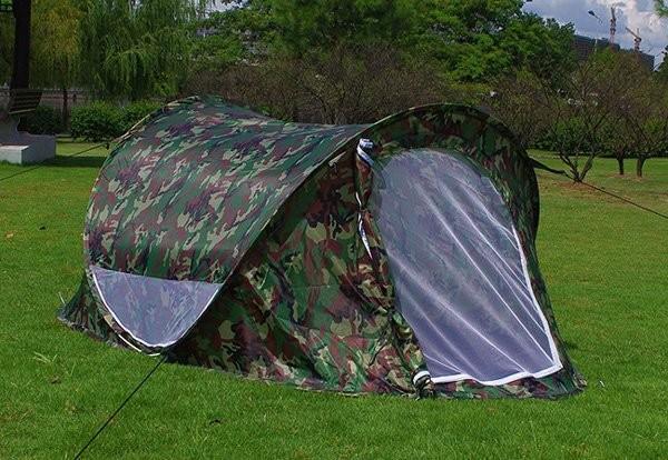 Camo Pop Up Tent Images
