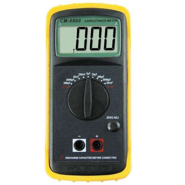 similiar electric smart meter manufacturers keywords electric smart meter manufacturers electric circuit diagrams