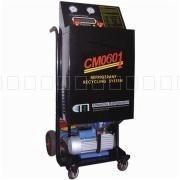 CM06 Series Recovery/ Recycle /Recharging Machine
