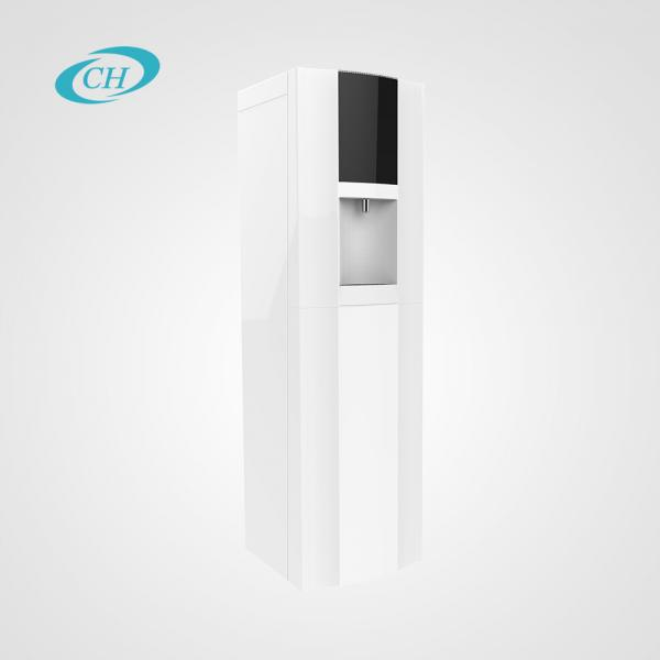 Chlorine Dispenser Images