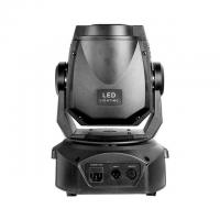 Buy cheap Portable Stage Light Moving Head LED 60W Gobo Spot Lighting for Home Events Disco from wholesalers