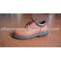 China safety shoes/working shoes(MJ4092-2) wholesale