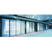 China Tempered / Reflective Glass 3mm - 19mm Insulating Glass Used In Window And Building on sale