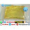 China 13103-34-9同化ステロイドホルモンのUltragain自然なボルデノン ウンの注入 wholesale