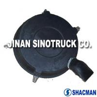 China Shacman truck parts ( other truck parts) - Lower head for air filter K3047-01 wholesale