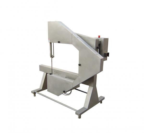 Cutting Blades For Meat Saw Or Bone Saw Images