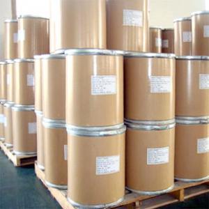 China Clorhidrato anestésico local de la articaína del polvo de la inyección para el bitartrato de la epinefrina de Zorcaine wholesale