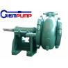 China V-tipo movimentação ISO9001 da bomba do selo mecânico da série 6/4D-G da V-correia wholesale