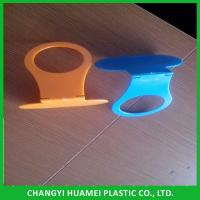China Plastic cheap phone charger holder wholesale