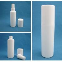 China 100ml PE All Cover Spray Bottle wholesale