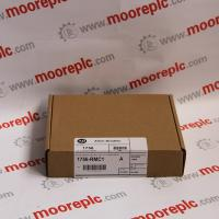 China Allen Bradley Modules 1785-L60L 1785 L60L AB 1785L60L PROCESSOR MODULE REV quick response wholesale