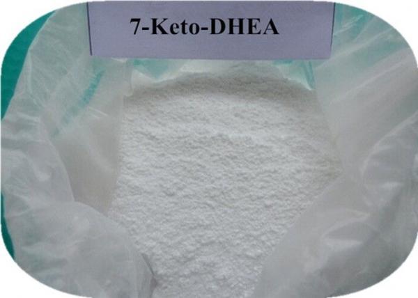 propionate metabolism ruminants