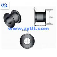 China buy made in china cell marine rubber fender ,quality rubber cell fender wholesale