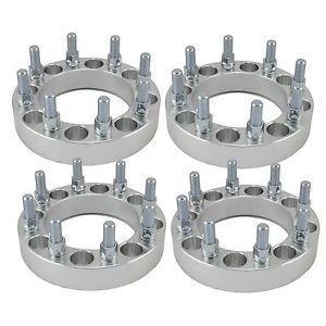 China Polished Automotive Replacement Parts , Titanium Auto Parts With 0.001mm Tolerance wholesale