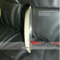 China 1V1 resin bond diamond grinding wheel for Semiconductor materials wholesale