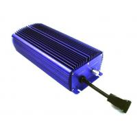 China 600W Electronic Dimmable Ballast no Fan for Plant Grow Light in Greenhouse and Horticulture wholesale