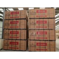 China 1220*2440 & 1250*2500MM Shuttering Plywood & black film faced plywood wholesale