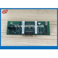 China NCR ATM Parts NCR 4450735796 S2 Carriage Interface PCB 445-0735796 wholesale