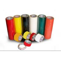 Buy cheap Factory sale for mylar adhesive tape from wholesalers