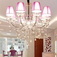 China contemporary dining room Kitchen chandelier lighting fixtures (WH-MI-74) on sale