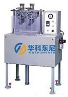 China Shoe Water Penetration Shoe Testing Machine Waterproofing Ability wholesale