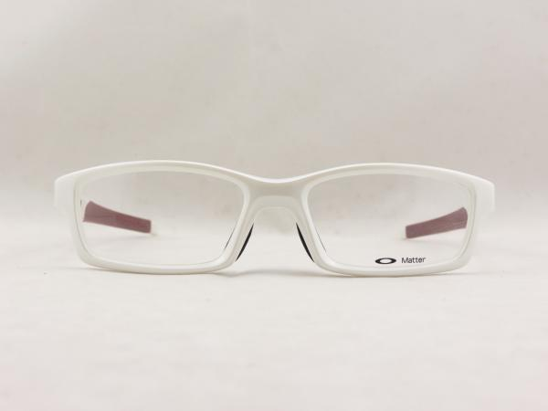 clear oakley safety glasses  optical oakley