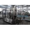 China Automatic Water Filling Machine wholesale