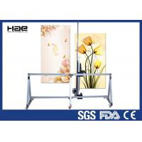 China Wall Zeescape Mural Printer For Business Advertising Wall Murals Printing Machine Zeescape on sale