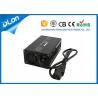 China 12v 24v 36v 48v portable electric scooter battery charger 1amp 2amp 3amp 4amp 5amp wholesale