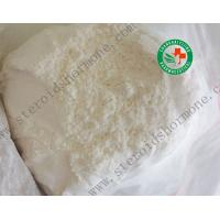 China Male Sex Steroid Hormones Raw Powders Sex Enhancement Anabolic Steroids without Side Effects wholesale