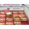 Cheap buy best herbal Zhengongfu male enhancement pills - Chinese Zhengongfu Herbal Male Medicine Sex Products