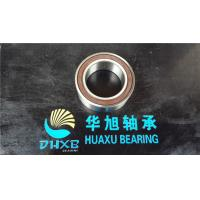 China 40BGS40G bearing for automotive conditioner wholesale