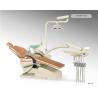 HY-2208-806-1 Dental Chair