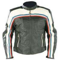 China 2012 hot products women's pu leather jackets on sale