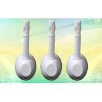 Buy cheap Facial Sauna / Portable Facial Steamer , Household Skin Care Steamers from wholesalers