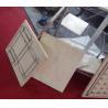 China felt cutter table plotter digital cutting system machine wholesale