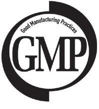 Buy cheap Gummy Energy (epimedium) from wholesalers