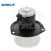 China High Precision AC Conditioner Car Blower Motor For Caterpillar 320A 162500-6471 on sale