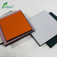 China High Quality HPL / Compact Laminate / High Pressure Laminated Sheets wholesale