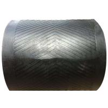 China Flame Retardant Construction Conveyor Belt , Custome Industrial Plastic Conveyor Belt wholesale