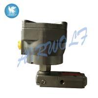 China ASCO stainless steel WSNF8551A421 8551A309 Flameproof coils ASCO solenoid valve wholesale