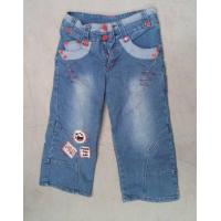 China secondhand used clothing clothes for africa wholesale